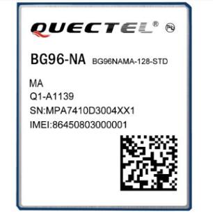 News - Jet One Technology